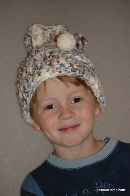 Chunky-Weight-Eli-Hat-Free-Crochet-Pattern