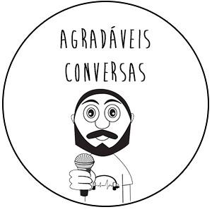Agradaveis Conversas