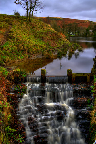 """white paul waterfall exposure lodge """"long coppice no6 """"white """"christopher pictures"""" photography"""" of waterfall"""" """"h2o"""" lodge"""" """"pictures """"mill chase"""" waterfalls"""" """"england"""" lancashire"""" """"lancashire"""" coppice"""" """"zacerin"""" """"heapy lodges"""" no6"""""""