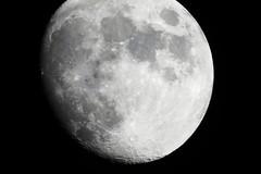 القمر 15-11 014