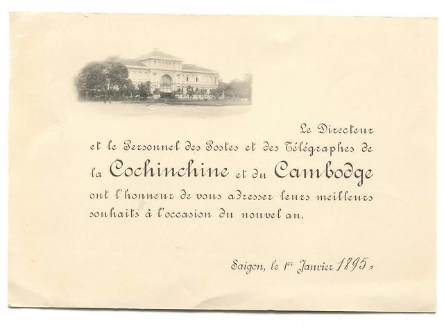 Du temps que le français était une langue internationale 11416224074_fd24f6b280_z
