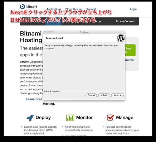 bitnami12