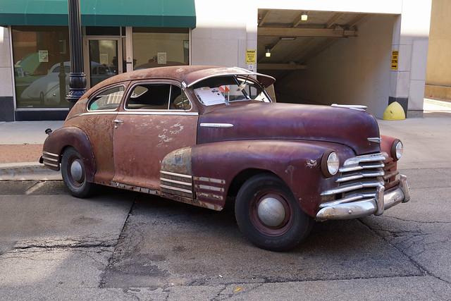 11457099224 c04b2b965c for 1948 chevy 2 door