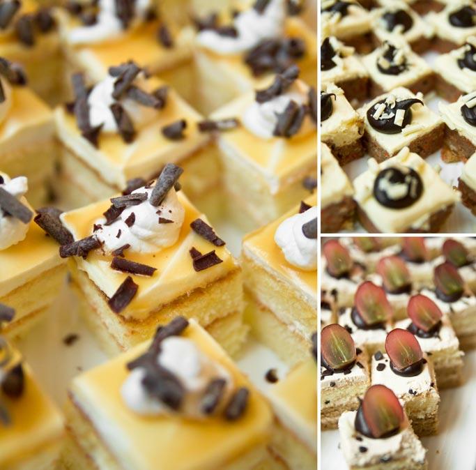 palm-terrace-coffee-house-buffet-4