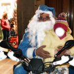 Babbo Natale con i Bambini #237