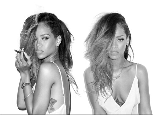 rihanna-riri-smoking-black-and-white-girl-Favim.com-628742_original