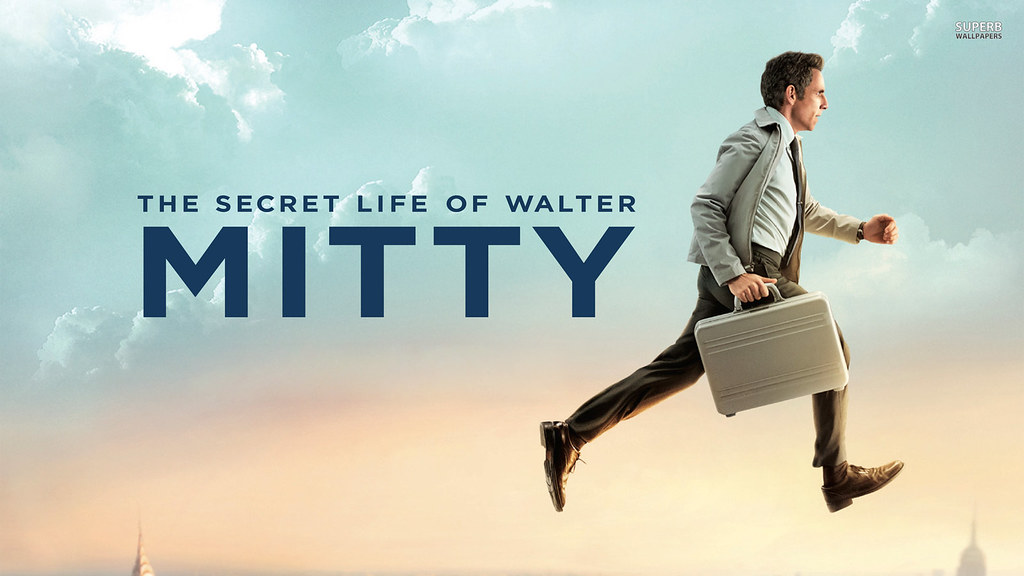 walter-mitty-the-secret-life-of-walter-mitty-25100-1920x1080