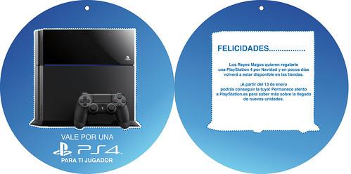 tarjeta_PS4_Reyes