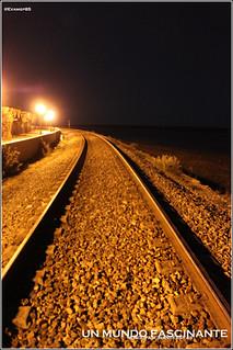 Ciudad de Faro. Portugal. Algarve 2012