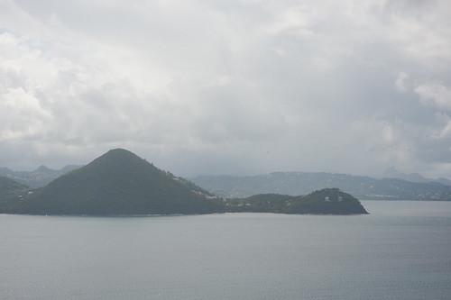 Pigeon-Island-12