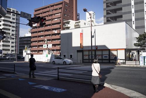 JE J2 22 003 福岡市中央区 RX1R So35 2#