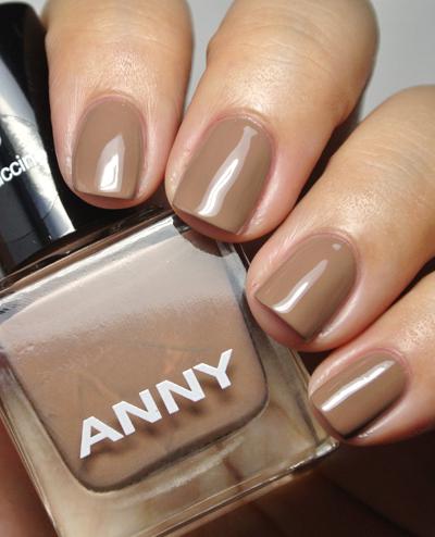anny13