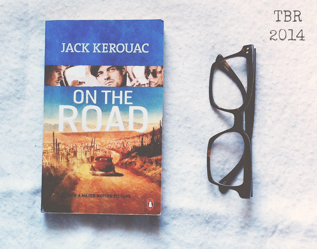 on the road jack kerouac book review uk lifestyle blog vivatramp