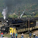 NICKEL PLATE 765--765 at Hinton, WV. 1 of 3