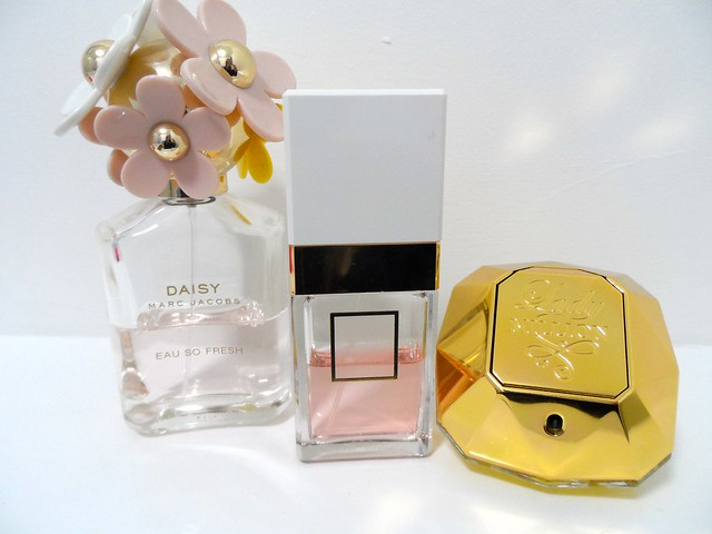Fragrance 2013