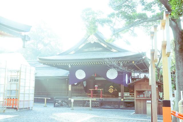 1339-Japan