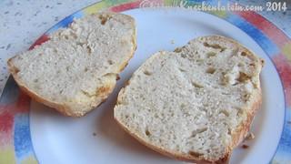 Frühstücksbrötchen mit Sauerteig (3)