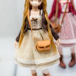 DollShow39-01Azone-DSC_1140