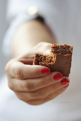 brownie A+++