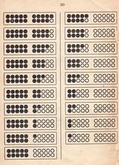 calcul 029