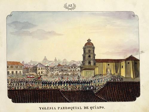 017-YGLESIA sic PARROQUIAL DE QUIAPO