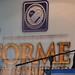 3er Informe de gobierno en Tantoyuca
