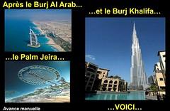 acquario Dubai