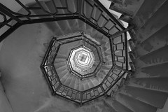 Spirale Voltiana