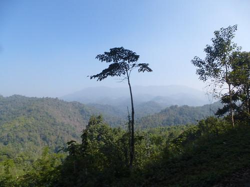 Th-Mae Sot-Um phang 2 (7)