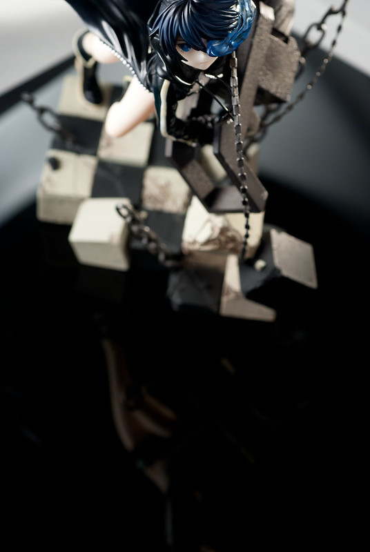 BRS_Animation Ver.50