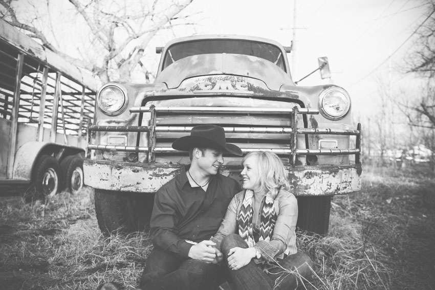 engagement | indiejane photography