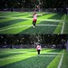 Taman Bola Persib Ciujung Supratman