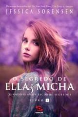 O_SEGREDO_DE_ELLA_E_MICHA__1390963062P