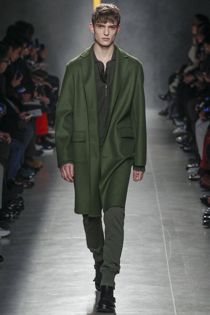 FW14 Milan Bottega Veneta013_Guerrino Santulliana(VOGUE)