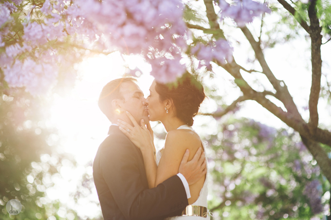 portrait-shoot-Robyn-and-Grant-wedding-Fynbos-Estate-Malmesbury-South-Africa-shot-by-dna-photographers-39