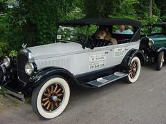 automobile, ford model a, wheel, vehicle, touring car, antique car, classic car, vintage car, land vehicle, luxury vehicle, motor vehicle,