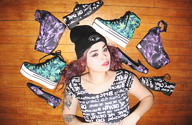solestruck-blackmilk-4