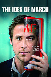The Ides of March (2011)-1
