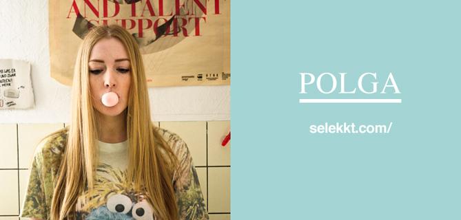 auswahl_polga_somelostgirl_blog