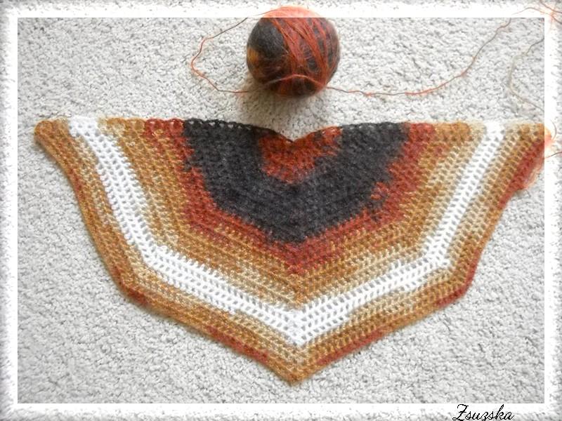 angelwingsshawl (2)