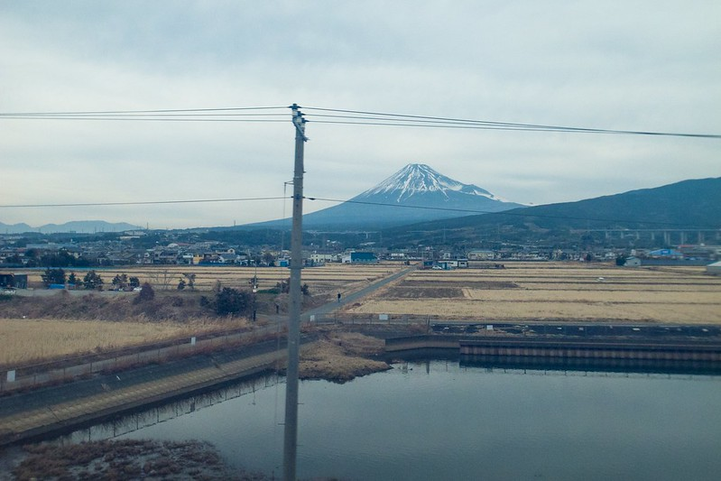 2014-01-25の空