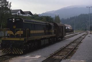 24.09.94  Dravograd 644.006