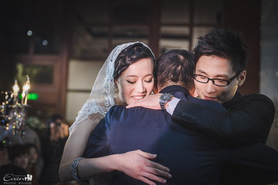 宇能&郁茹 婚禮紀錄_242