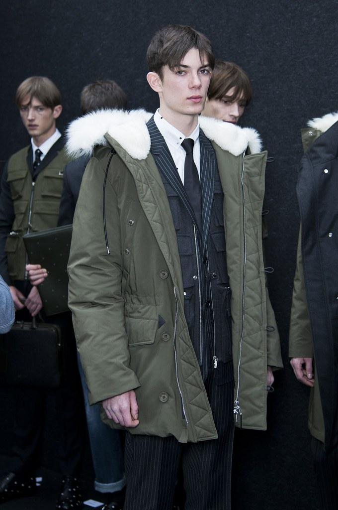 FW14 Paris Dior Homme239_Matthieu Gregoire(fashionising.com)