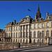 Palais Rohan 4-1 ©GhostOfDorian