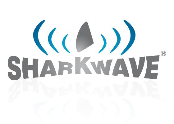 sharkwave second version