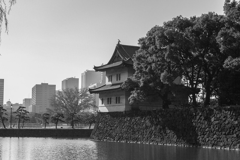 imperial-palace-14