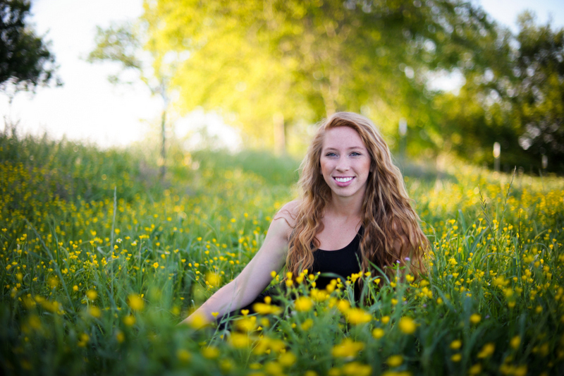 shelbyseniorportraits,april25,2014-6090