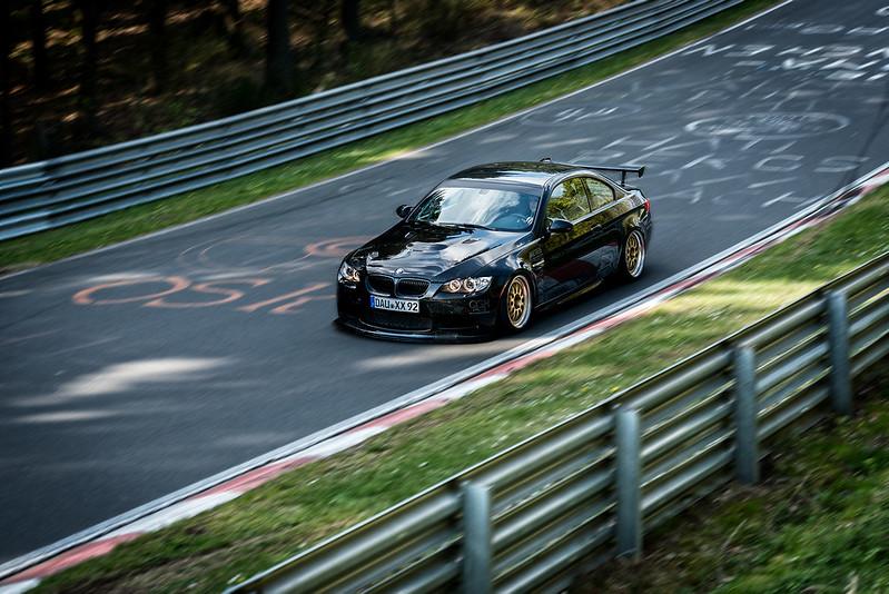 Nürburgring_19_04_2014_Rauhut_Photography-6
