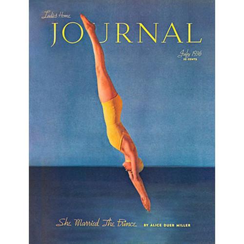 ladies-home-journal-31.jpg.r.nocrop.w610.h610